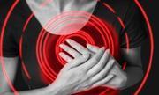 17 tuổi bị đau ngực trái là bệnh gì?