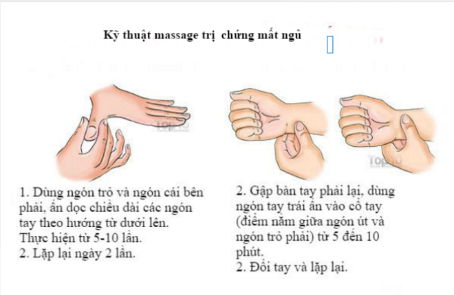 huong-dan-cach-tu-massage-chua-benh-hieu-qua-cua-nguoi-nhat