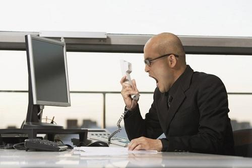 Image result for làm việc văn phòng