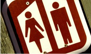 10 câu hỏi kiểm tra thói quen đi vệ sinh của bạn có bất thường