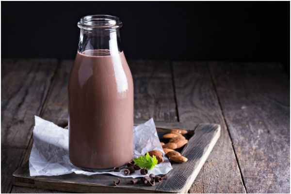 cong-dung-giam-can-cua-chocolate-1