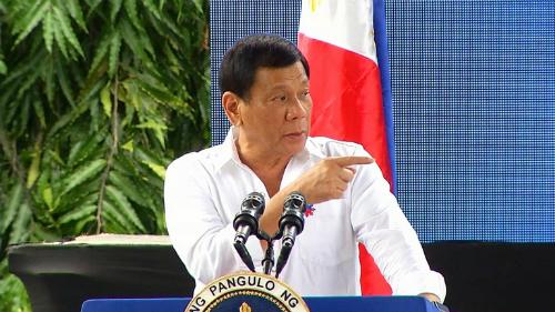 can-benh-de-doa-tinh-mang-tong-thong-philippines-rodrigo-duterte