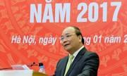 Thủ tướng Nguyễn Xuân Phúc: 'Ngành y tế có 9 hạn chế'