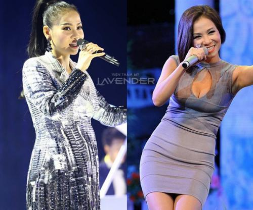 sao-viet-doanh-nhan-lai-dang-cap-toc-don-tet-tai-lavender