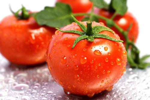 Người bị huyết áp thấp không nên ăn gì? - VnExpress Sức Khỏe