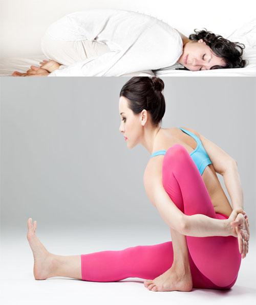 yoga-dy-lui-qua-trinh-lao-hoa-nhu-the-nao