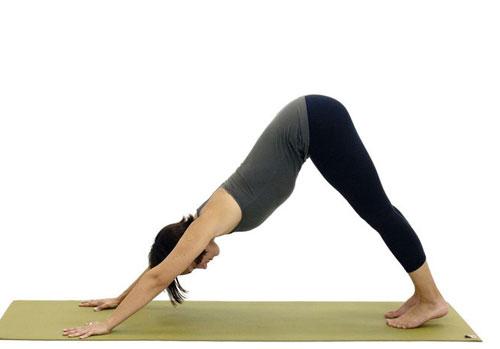 10-dong-tac-yoga-nen-lam-moi-ngay-2