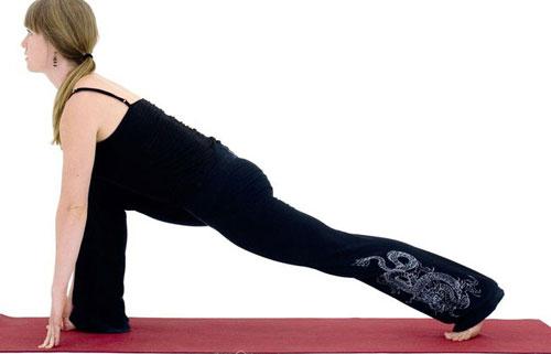 10-dong-tac-yoga-nen-lam-moi-ngay-3