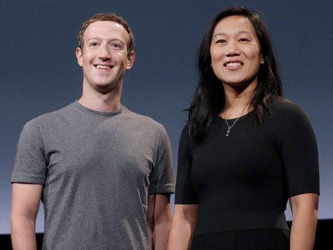 ke-hoach-dy-lui-benh-tat-cua-ong-trum-facebook