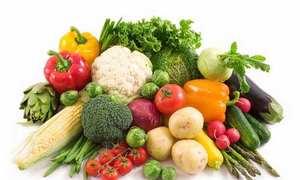 Người bị cholesterol máu cao nên ăn gì