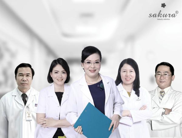 hanh-trinh-tri-nam-xuyen-viet-cung-bac-si-da-lieu-sakura-3