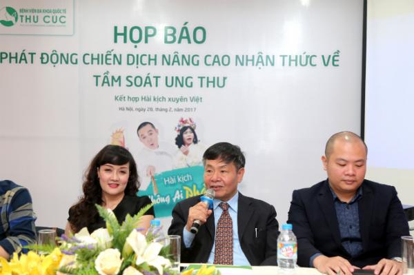 tao-y-te-van-dung-dong-hai-kich-chong-ung-thu-1