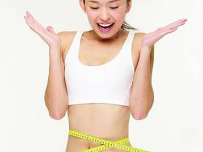Image result for ăn giảm cân