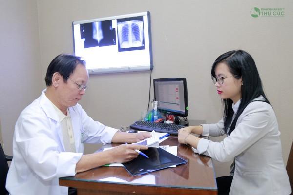 thu-cuc-clinic-bac-ninh-tang-ve-xem-kich-xuan-hinh-mien-phi