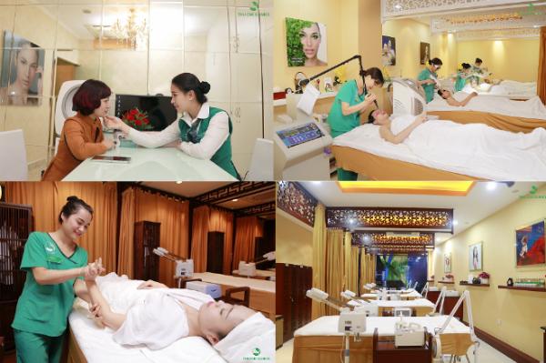 thu-cuc-clinic-bac-ninh-tang-ve-xem-kich-xuan-hinh-mien-phi-2
