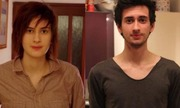 Hành trình cô gái thay hormone và phẫu thuật để thành chàng trai