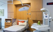 Bộ Y tế truy vụ Gia Lai mua thiết bị y tế 5,6 tỷ khai vống 16,7 tỷ