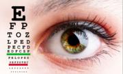 Bài kiểm tra thị giác chỉ người mắt 10/10 mới vượt qua