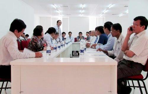 benh-vien-phuc-an-khang-giai-the-sau-nhieu-thang-no-luong-nhan-vien