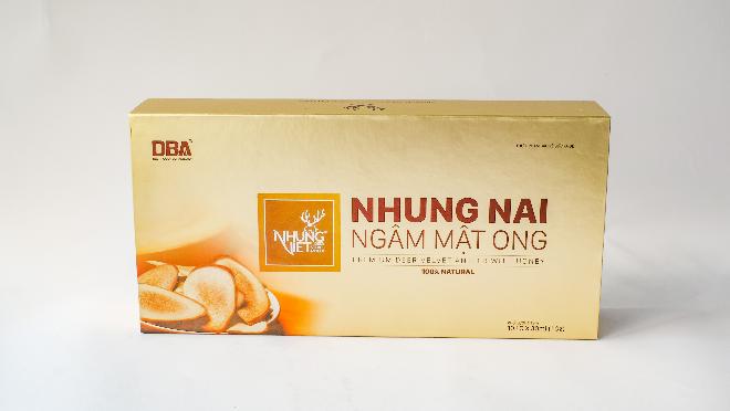 nhung-dau-hieu-suy-nhuoc-co-the-nhieu-nguoi-khong-biet-1