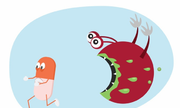 5 lưu ý để trẻ không nhờn thuốc kháng sinh