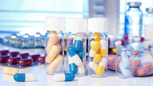 WHO sẽ cung cấp thuốc trị ung thư giá rẻ cho người nghèo