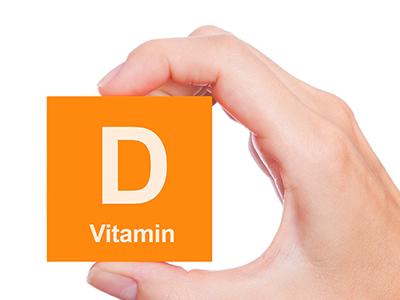 5-thuc-pham-doi-dao-vitamin-d