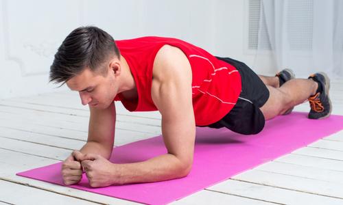20-phut-the-duc-tai-nha-hieu-qua-hon-den-phong-gym