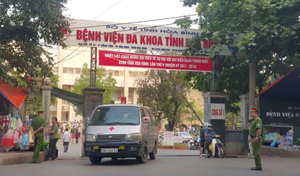 18-benh-nhan-chay-than-nhan-tao-nghi-bi-soc-phan-ve-6-nguoi-tu-vong