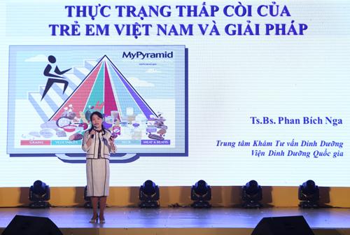 bac-si-dinh-duong-ke-ten-6-sai-lam-khi-bo-sung-canxi-cho-tre