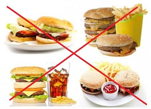 Image result for tiểu đường