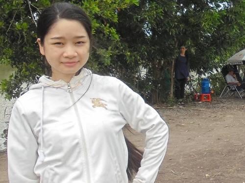Cô gái Nha Trang sửa nhan sắc để hóa giải lận đận tình duyên - ảnh 1