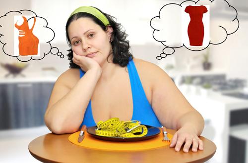 Image result for béo phì