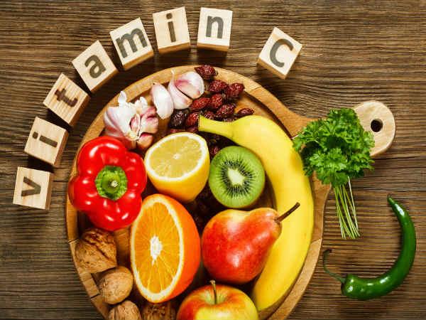 dieu-gi-xay-ra-khi-ban-bo-sung-qua-nhieu-vitamin-c