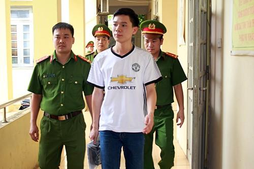 bo-y-te-de-nghi-cong-an-xem-xet-cho-bac-si-luong-duoc-tai-ngoai-1