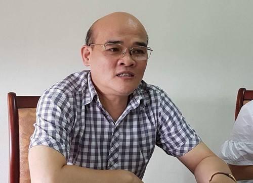 bo-y-te-de-nghi-cong-an-xem-xet-cho-bac-si-luong-duoc-tai-ngoai