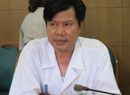 chat-cuc-doc-trong-nuoc-chay-than-khien-18-nguoi-hoa-binh-bi-tai-bien