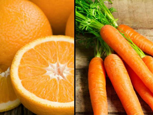 x15-1500100389-orangeandcarrot-5312-7262