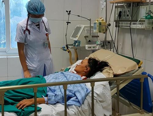Hà Nội căng mình đối phó dịch sốt xuất huyết