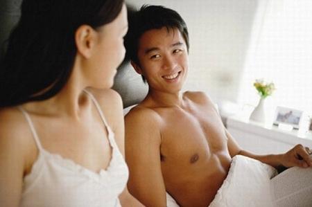 Giãn tĩnh mạch thừng tinh ở đàn ông chữa thế nào?