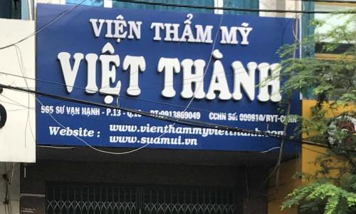 benh-nhan-my-bi-truy-mach-sau-15-phut-gay-te-de-cat-da-thua-vung-hong