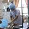 Giám đốc bệnh viện Hòa Bình bị đề nghị cách chức sau tai biến 18 người chạy thận