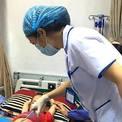 Thêm hàng chục bé trai ở Hưng Yên được phát hiện bị sùi mào gà