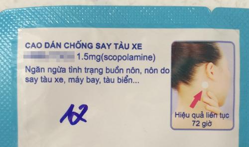 canh-bao-mieng-dan-chong-say-xe-gay-roi-loan-tam-than-cho-tre-nho