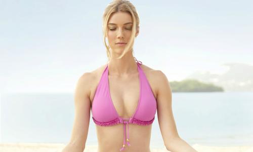 bai-yoga-co-ban-cho-nguoi-moi-bat-dau