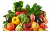 Những loại rau bổ dưỡng có khả năng chống ung thư - VNE