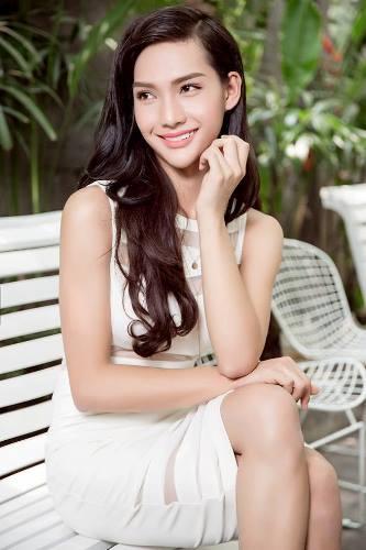 Đời sống: Hành trình sửa thành hình hài con gái của người đẹp chuyển giới Tây Ninh