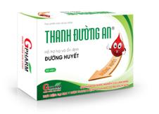 4-phuong-phap-dieu-tri-tieu-duong-pho-bien-hien-nay