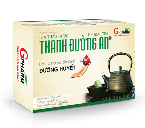 4-phuong-phap-dieu-tri-tieu-duong-pho-bien-hien-nay-3