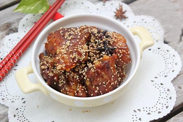 ba-mon-an-ngon-giau-canxigiup-xuong-chac-khoe-1